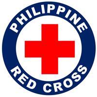 PNRC New Logo
