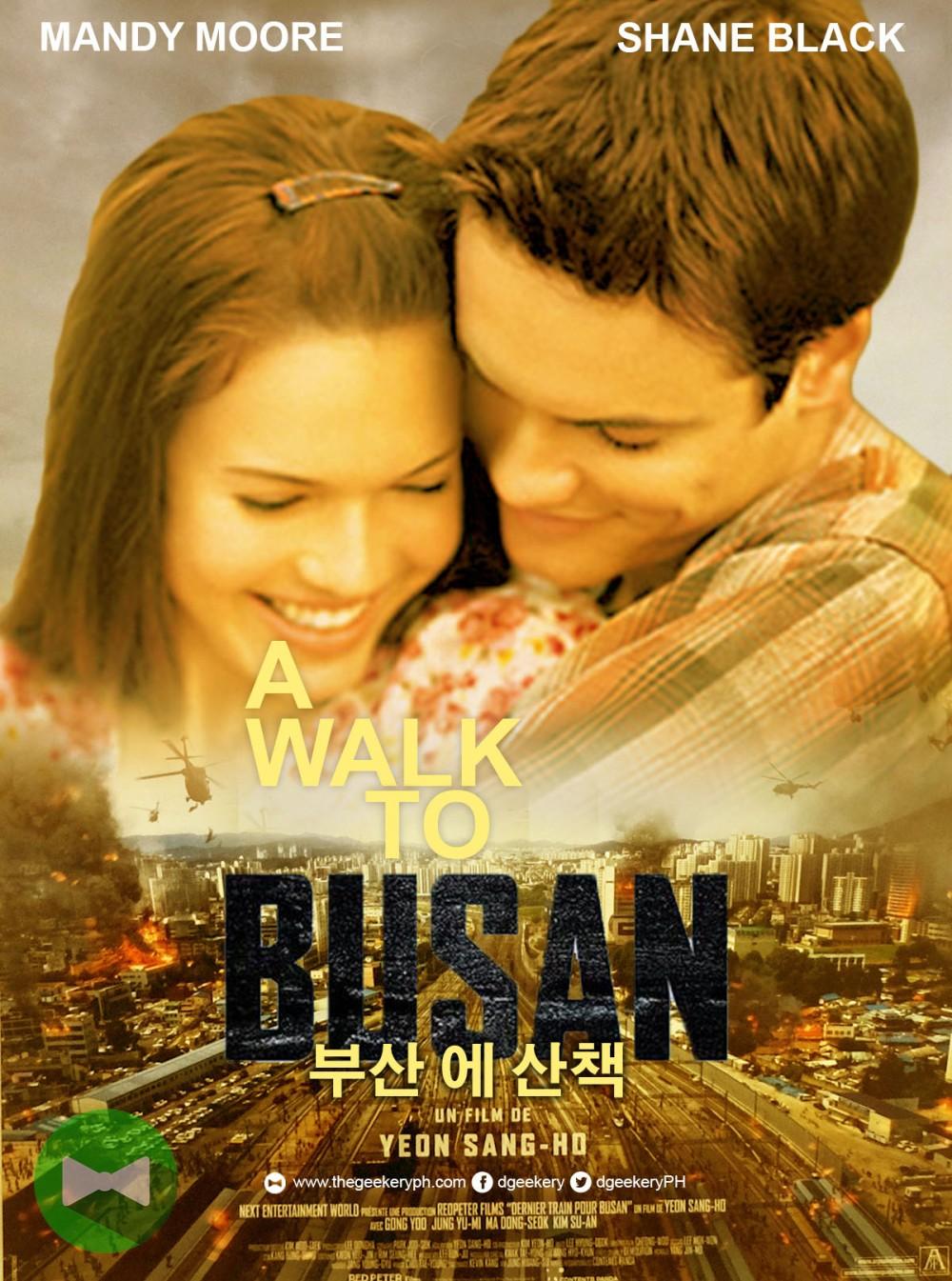 a-walk-to-busan-3
